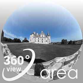 360 Area