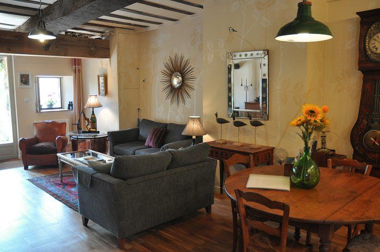 gite-living-room-003