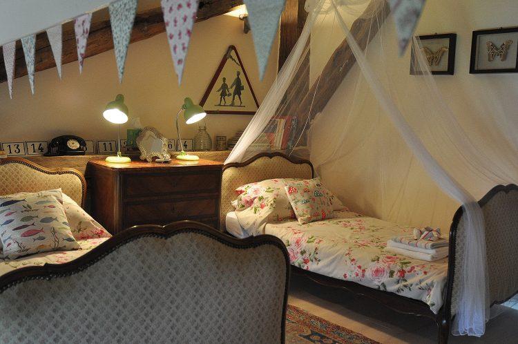 gite-top-bedroom-001