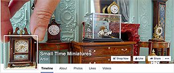 small-time-facebook-logo