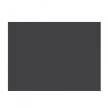 write-icon